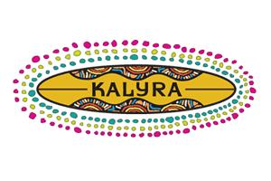 kalyra
