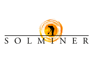 solminer