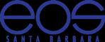 EOS Santa Barbara