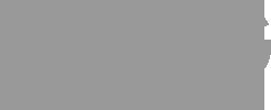 eos logo grey